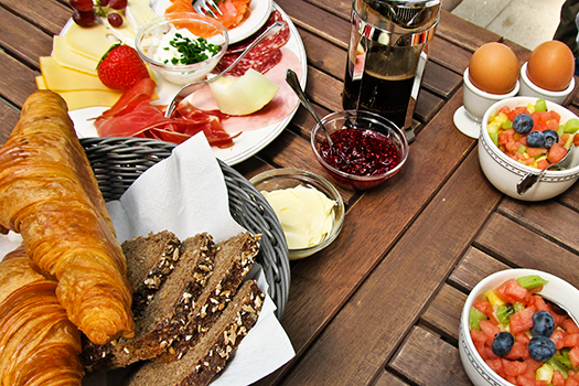 german_breakfast1