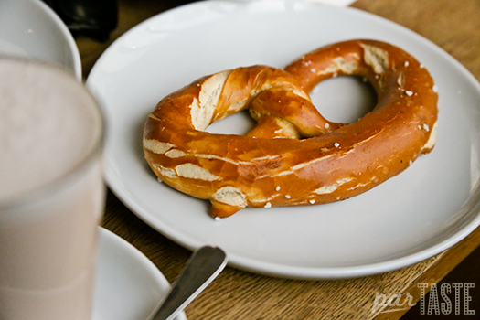 zeit_fur_brot_berlin_germany_Brezel_pretzel_german