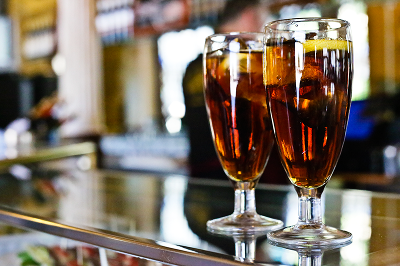 On the Trail of Vermouth in Spain