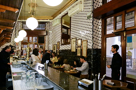 bar_pilar_la_pilareta_interior