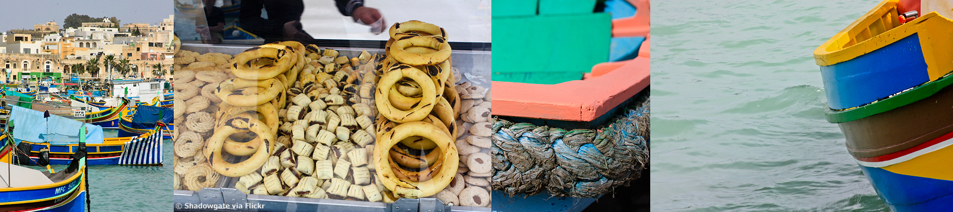 Marsaxlokk Market 3