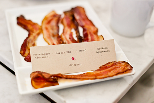 cheekys_palm_springs_bacon_flight