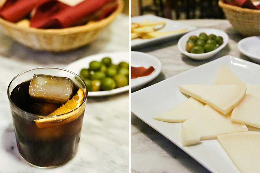 casa_gonzalez_cheese_manchego_vermouth_vermu_membrillo_queso