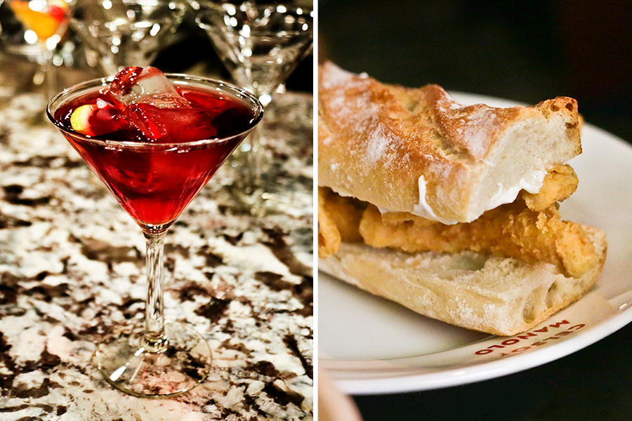 celso_y_manolo_bocadillo_calamares_vermut_vermouth