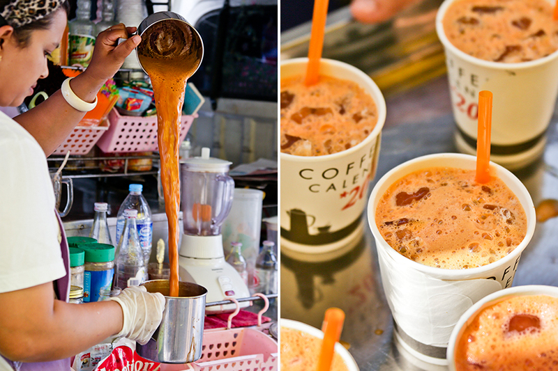 thai_iced_tea_bangkok_partaste