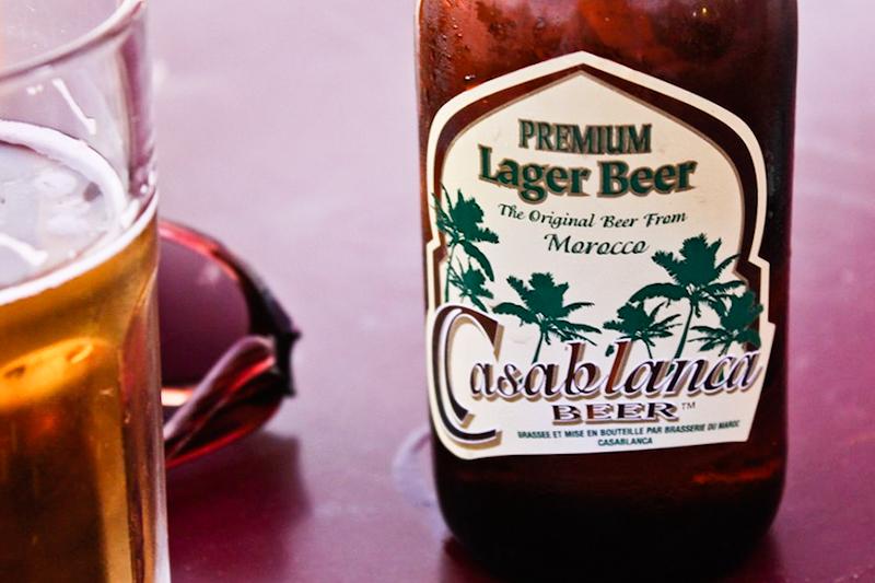 Casablanca_Beer_Essaouira_Morocco