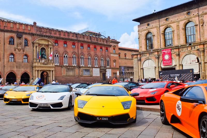 Italian_cars