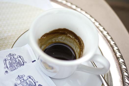 caffe_espresso_Florian_venice_italy