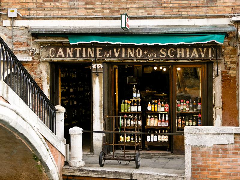 cantinone_gia_schiavi_venice