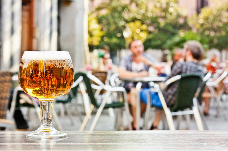 cerveza_plaza
