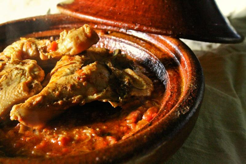 chicken_tajine_tomato_jam_morocco