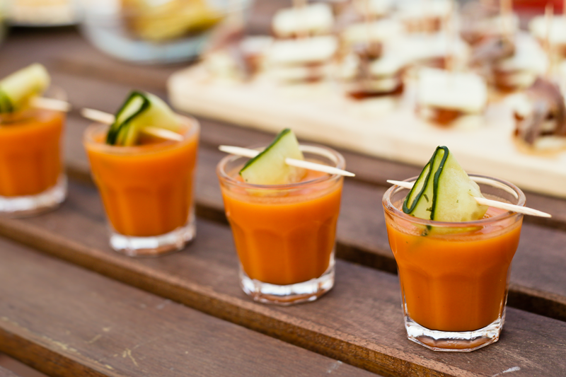 gazpacho_marinated_cucumber