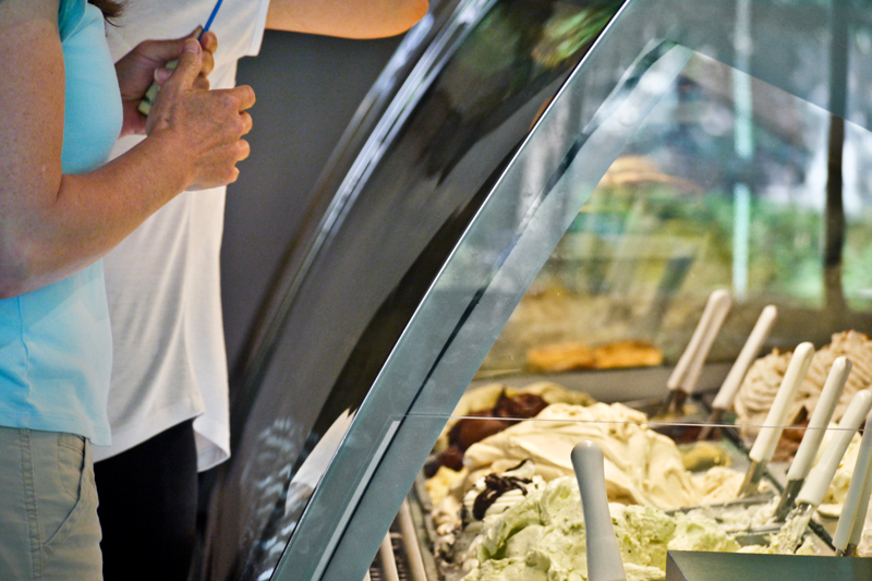 gelato_counter