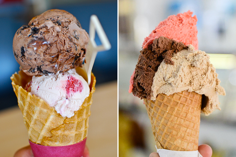 gelato_vs_icecream