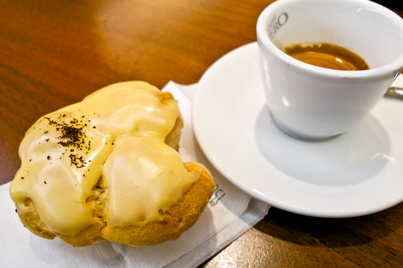 italy_bar_breakfast_espresso