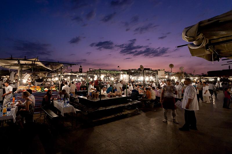 marrakech_street_food_morocco