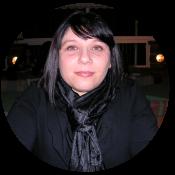 "<a href=""http://partaste.com/monica-cesarato/"">Monica Cesarato</a><br><span style=""font-size: 12px; font-family: tahoma, verdana, sans-serif;"">Contributor</span>"