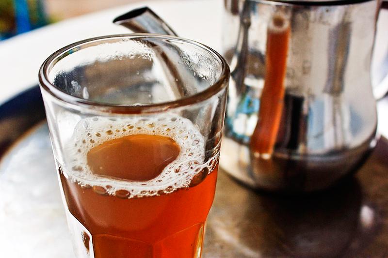 moroccan_tea_bubbles