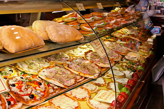 panini_pizza_florence_italy