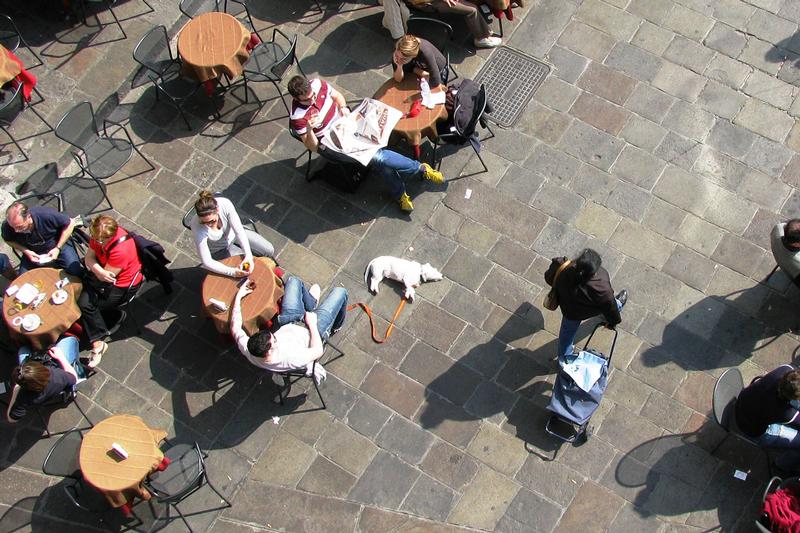 piazza_dei_signori_padova_italy
