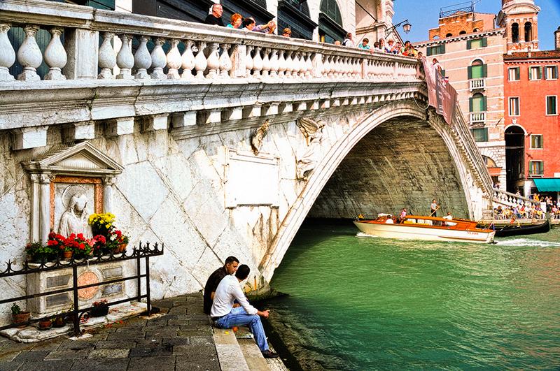 rialto_bridge_venice