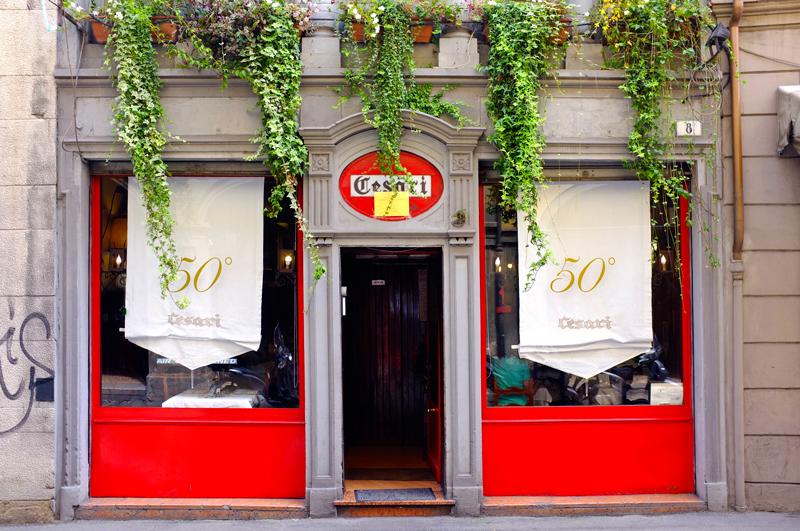 ristorante_cesari_bologna_italy