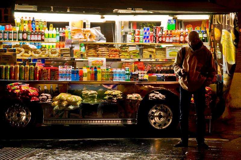 street_food_italy
