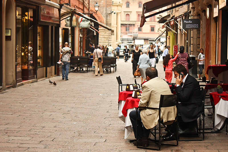 tables_italy