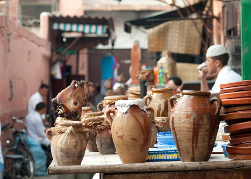 tanjia_stand_marrakech_morocco