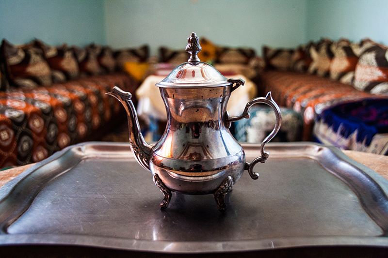 tea_room_morocco_kettle