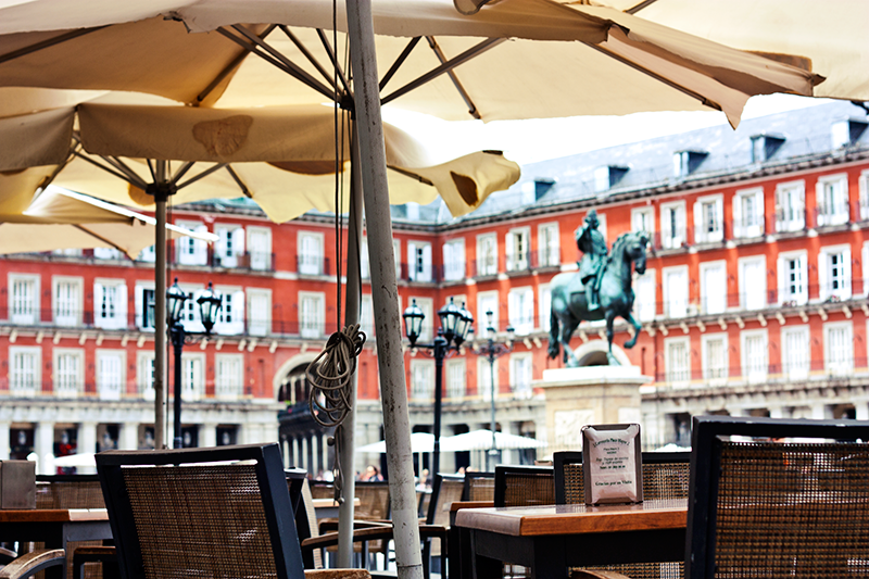 terraza_plaza_mayor_madrid_spain