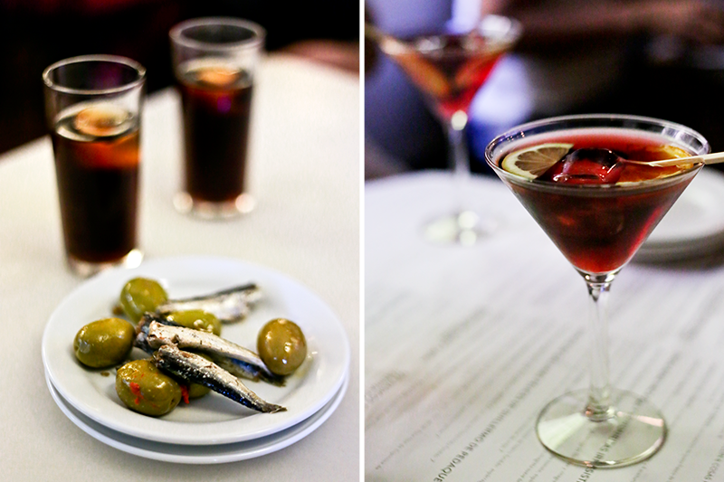 vermouth_old_new