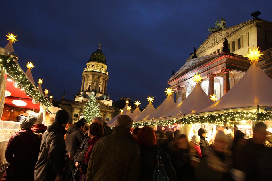 xmas_market_berlin