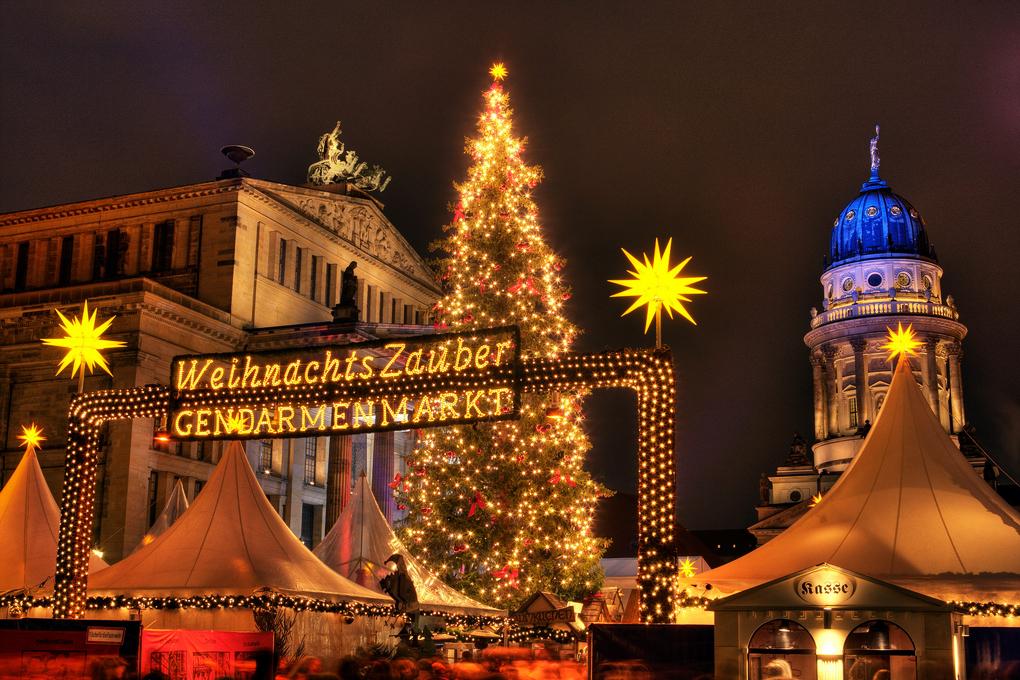 xmas_market_berlin_gendermen