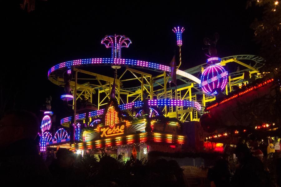 xmas_market_ride