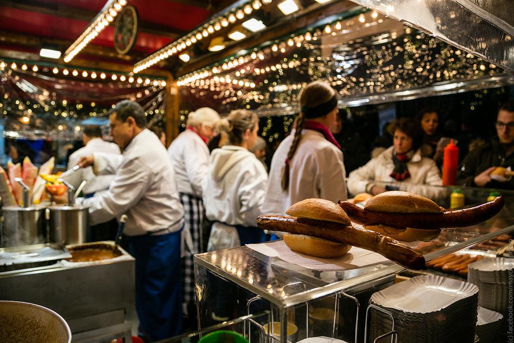 xmas_market_sausage