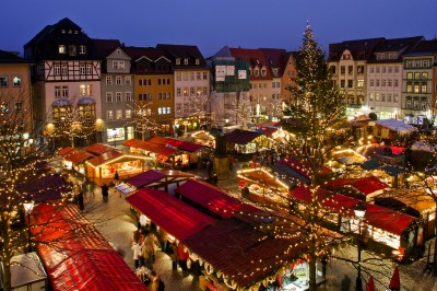 xmas_market_shopping