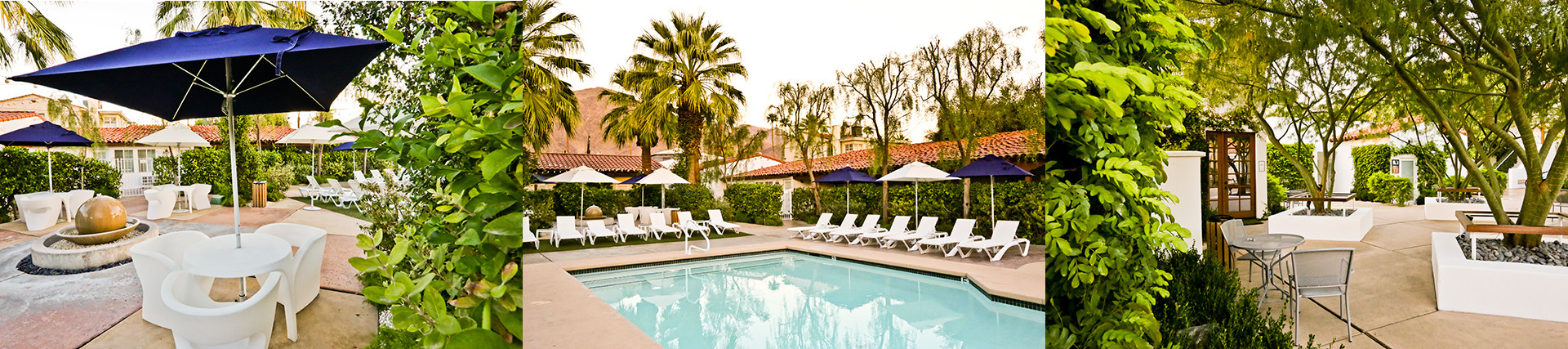 Alcazar Hotel Palm Springs 7
