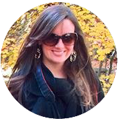 "<a href=""http://partaste.com/jennifer-malmberg/"">Jennifer Malmberg</a><br><span style=""font-size: 12px; font-family: tahoma, verdana, sans-serif;"">Founder</span>"